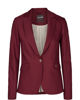 Billede af MOS MOSH BLAKE NIGHT BLAZER SUSTAINABLE 112579