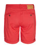 Billede af MOS MOSH PERRY CHINO SHORTS 126510