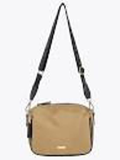 Billede af DAY DOUBLE ZIP CROSSING BAG 3202475606
